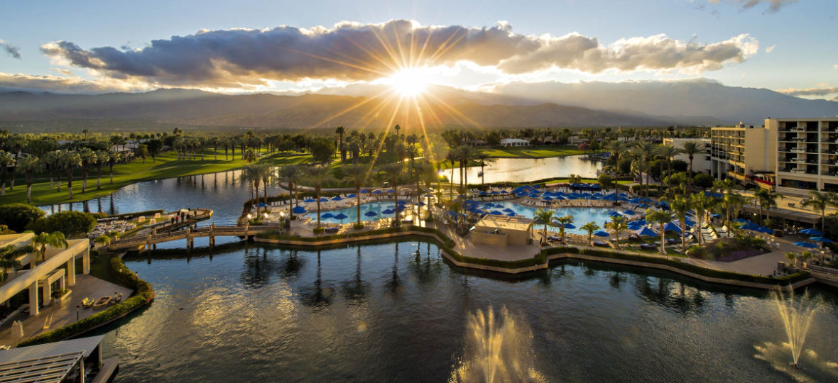 5 Things to Do in Palm Desert While You're at eTail West