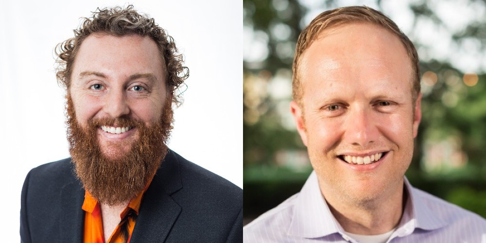 Conversations with Kustomer Podcast: How Do You Go From Support to Experience? Featuring Jeremy Watkin and Nate Brown