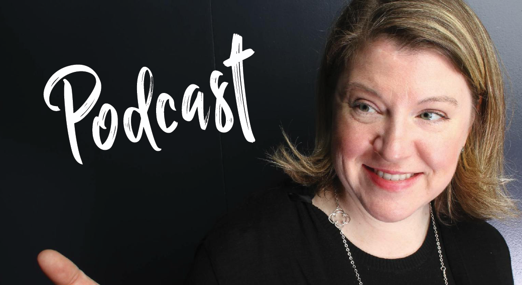 Kustomer + Jeannie Walters: How to Create an Omnichannel Journey