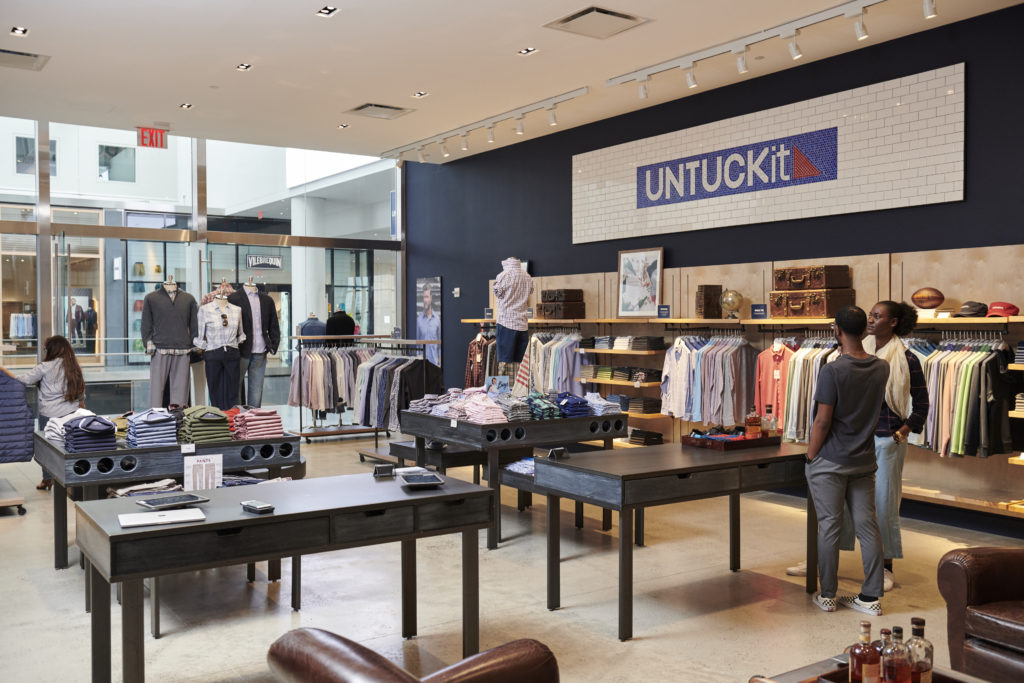 UNTUCKit Case Study Inline NYC