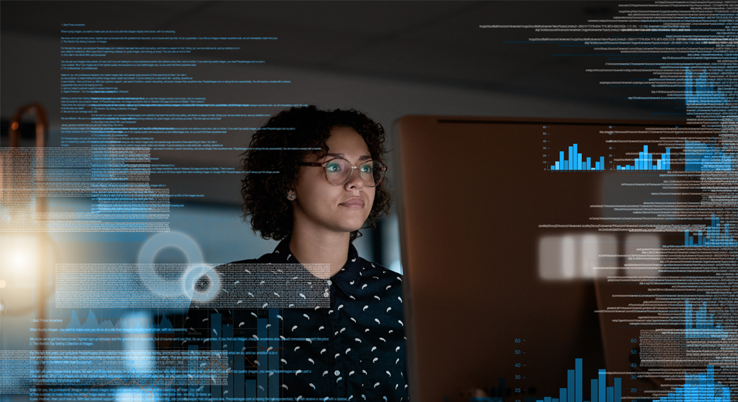 The Connected Customer Experience: Leveraging Data to Drive Hyper-Personalized Experiences and Build Trust