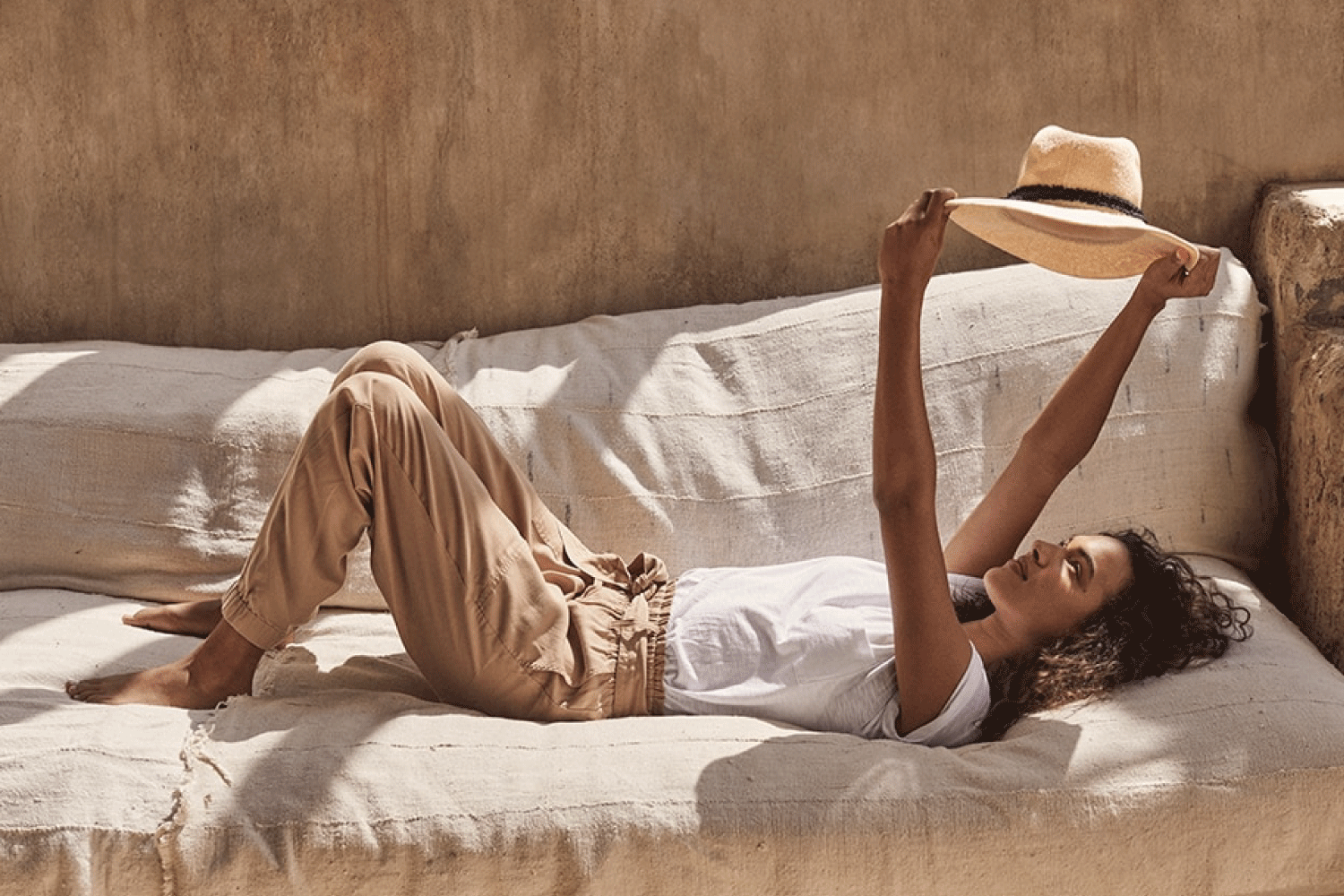 Why the Kustomer experience matters to Abercrombie & Fitch Co