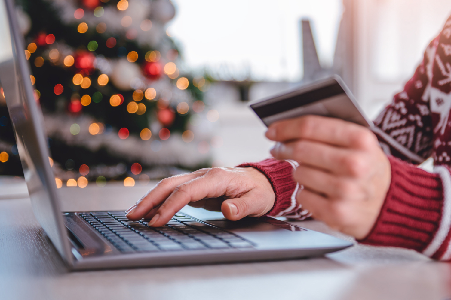 A Look Back at Customer Service During the 2019 Holiday Season