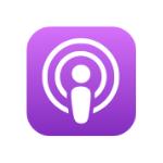 Kustomer Podcast