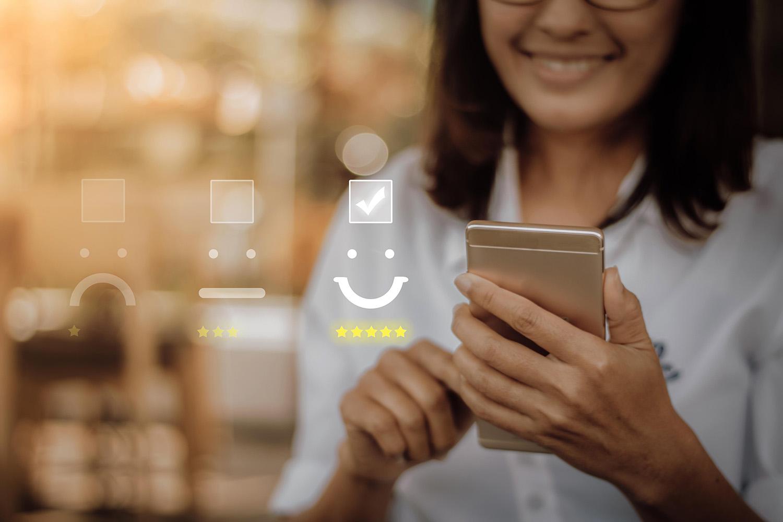 Predict Customer Needs with Kustomer IQ