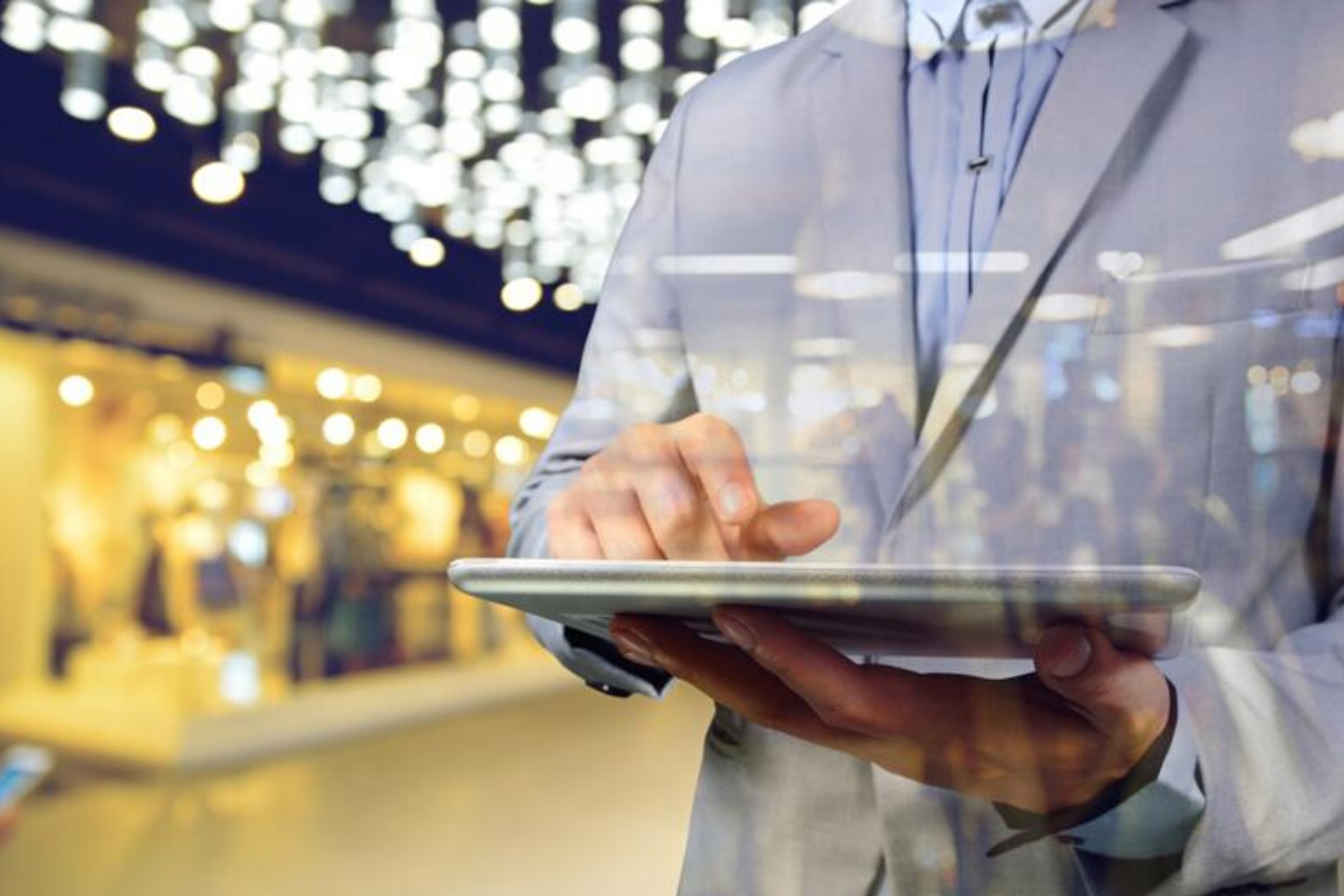 The Benefits of Intelligent Automation in Customer Service