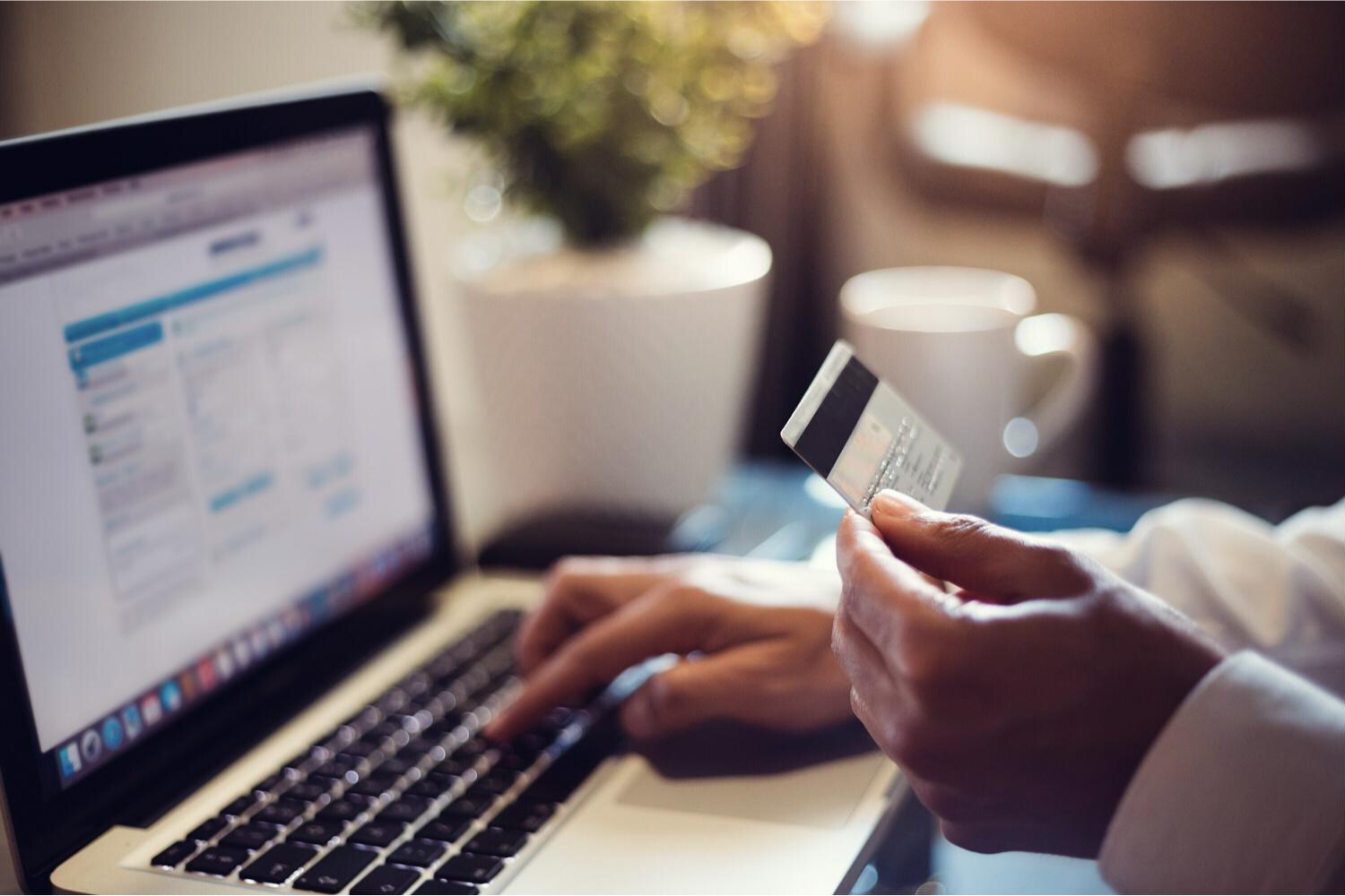 How Automated Online Customer Service Can Transform Online Banking as We Know It