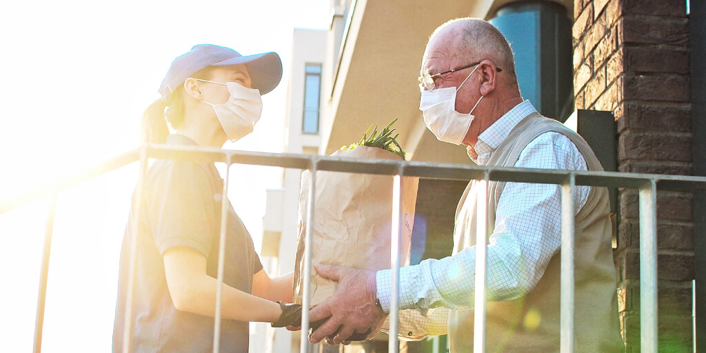 3 Ways to Support Local Businesses During the Global Pandemic TW