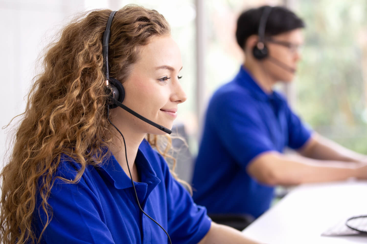Get to Know These Common Customer Service Problems and Solutions