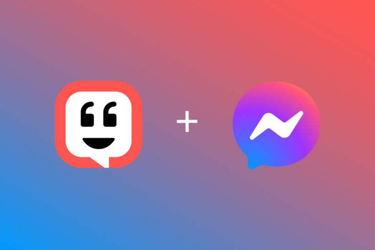 Kustomer Adds Instagram Messaging Integration to Fuel Social Commerce and Customer Service Featured