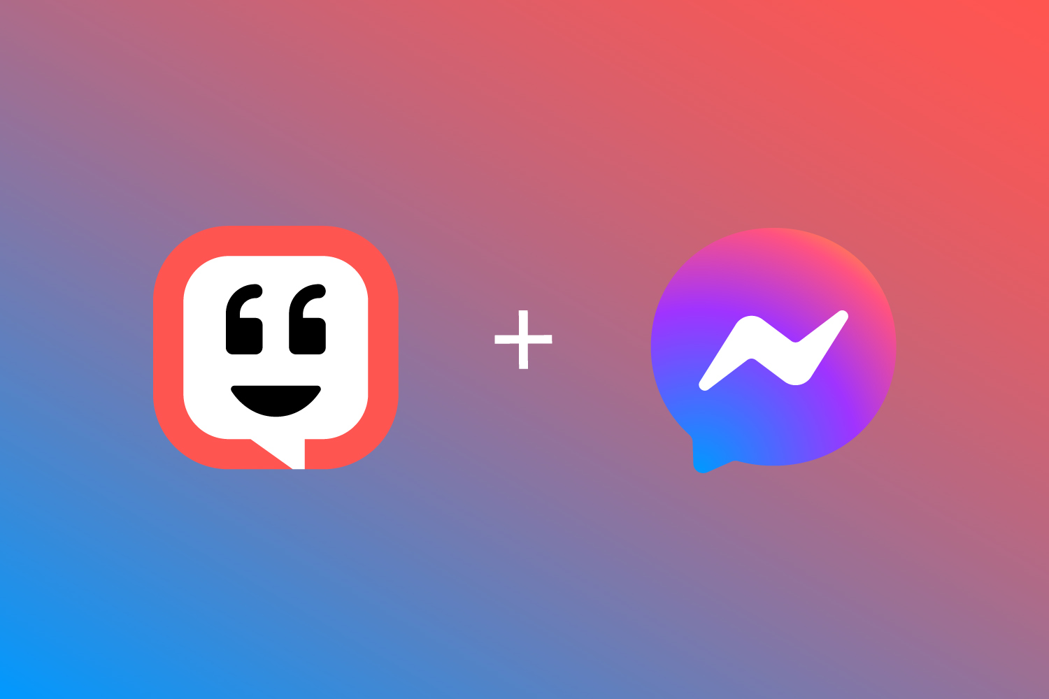 Kustomer Adds Instagram Messaging Integration to Fuel Social Commerce and Customer Service
