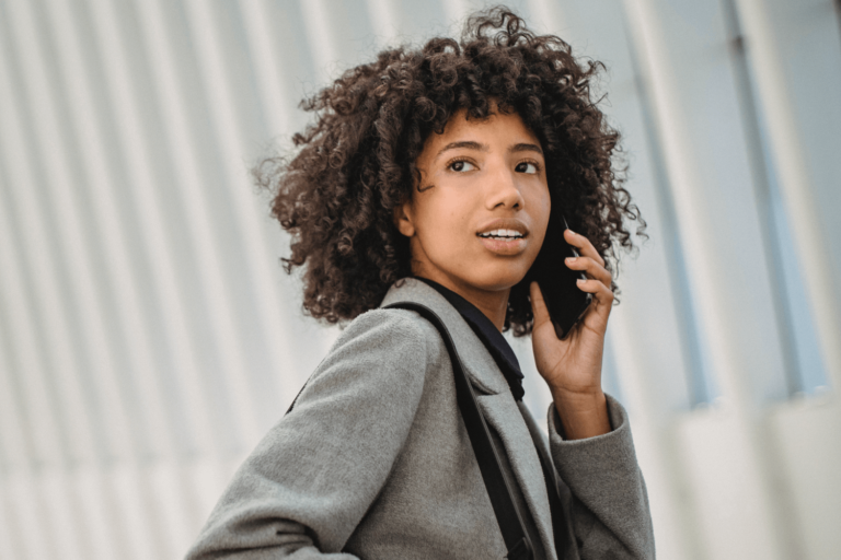Scaling Customer Service as your Business Grows Featured