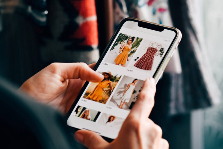 How Consumer Behavior Is Fueling the Future of Retail CX Featured