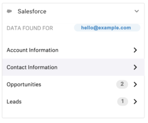 Introducing Salesforce Lite and an Easier Way to Connect with Zapier