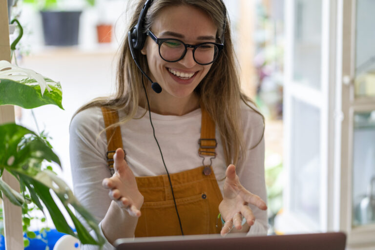 3 Ways Your CX Team Can Nurture Life Long Customer Relationships Featured