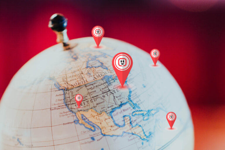 How Kustomer Transformed Its Global Support Experience Featured