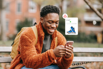 Why Your Business Could Benefit From Using Chatbots for Customer Service